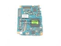 Free Shipping! 90%new EX1 motherboard for Samsung EX1 TL500 mainboard TL500 main board Camera repair parts