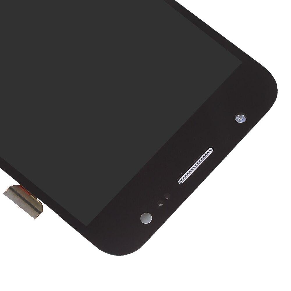 Daftar Harga Led Monitor Samsung 19ampquot Termurah 2018 Sic Kamen Rider Drive Type Speed 73 Bandai Misb Original Promo J5 Black Terbaru 50 For Galaxy 2015 J500f Sm