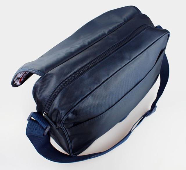 Школьная сумка Доктор кто Тардис 3