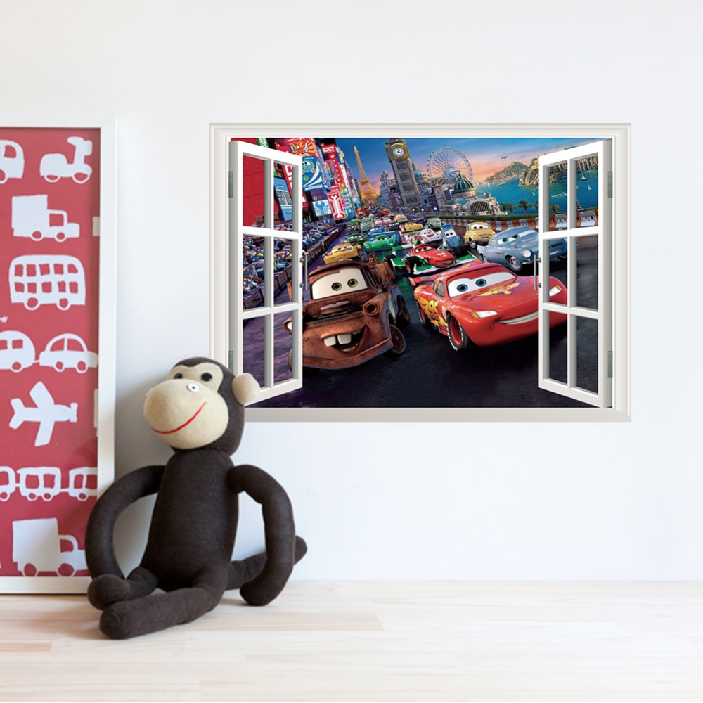 Window Decals For Home Uk Custom Vinyl Decals - Window stickers for home uk