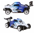 Electric Toy RC Car K979 High Speed Remote Control Charge Car Toys High Speed Remote Control Car Automobile Model