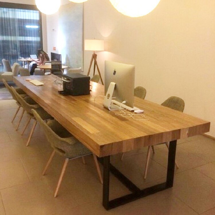 online buy wholesale pine dining room chairs from china