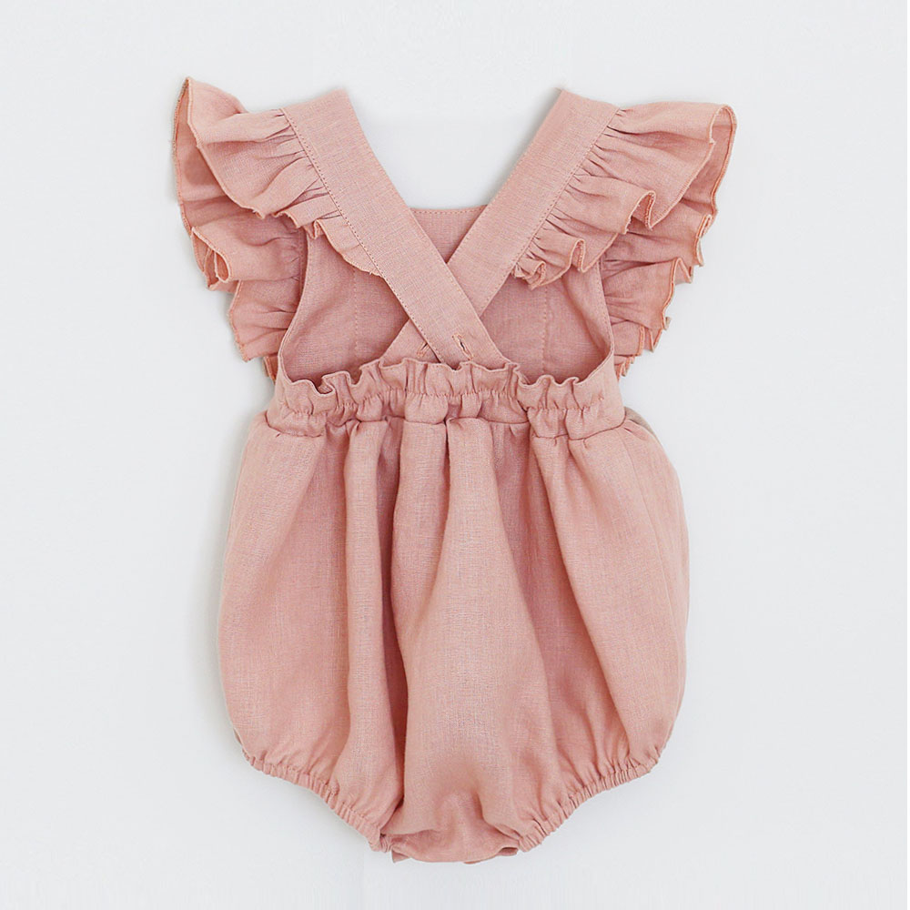baby rompers 1 (2)
