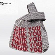 Fashion Design Diamond Soft woman bag Handbag functional Female Shoulder Bag Girls Tote Casual-hx200
