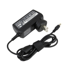 19V 2.15A 40W Laptop computer AC Energy Adapter Charger for ACER W10-040N1A A150 W500 S3 S5 D255 D260 D257 D271 D257 532H 721 751H D150