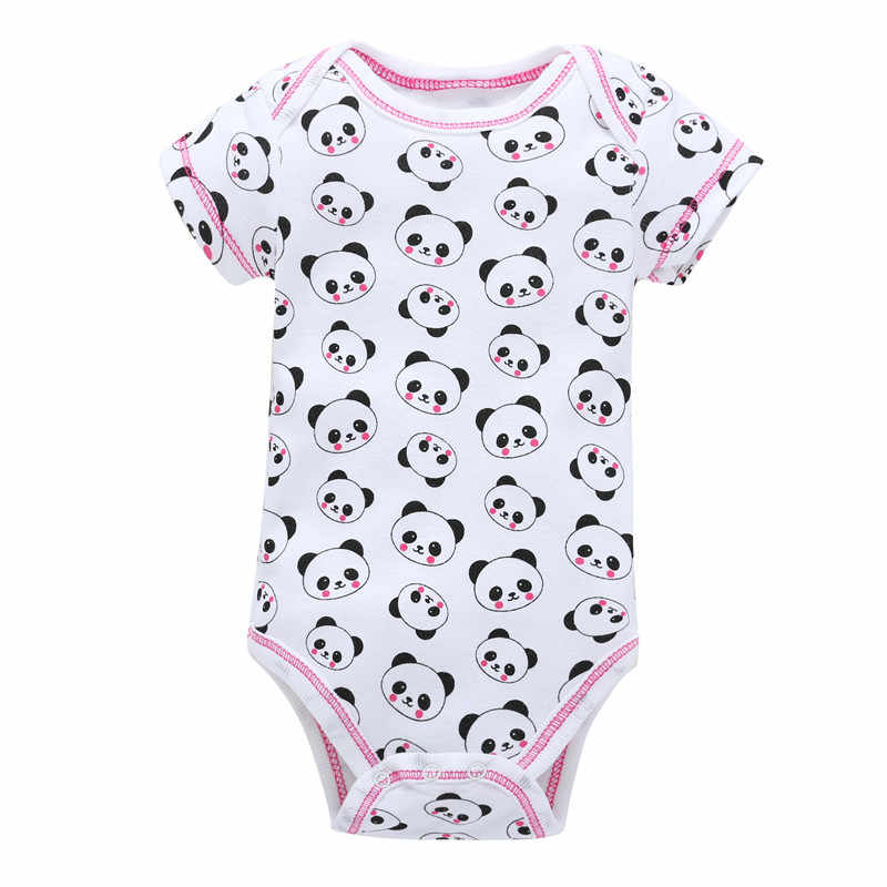 e768fd0ac6bd Detail Feedback Questions about 0 9M Newborn Girl Rompers Toddler ...