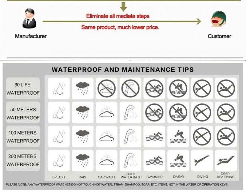 Watch-Men-Luxury-Waterproof-Mechanical-Watch-Men-Automatic_23