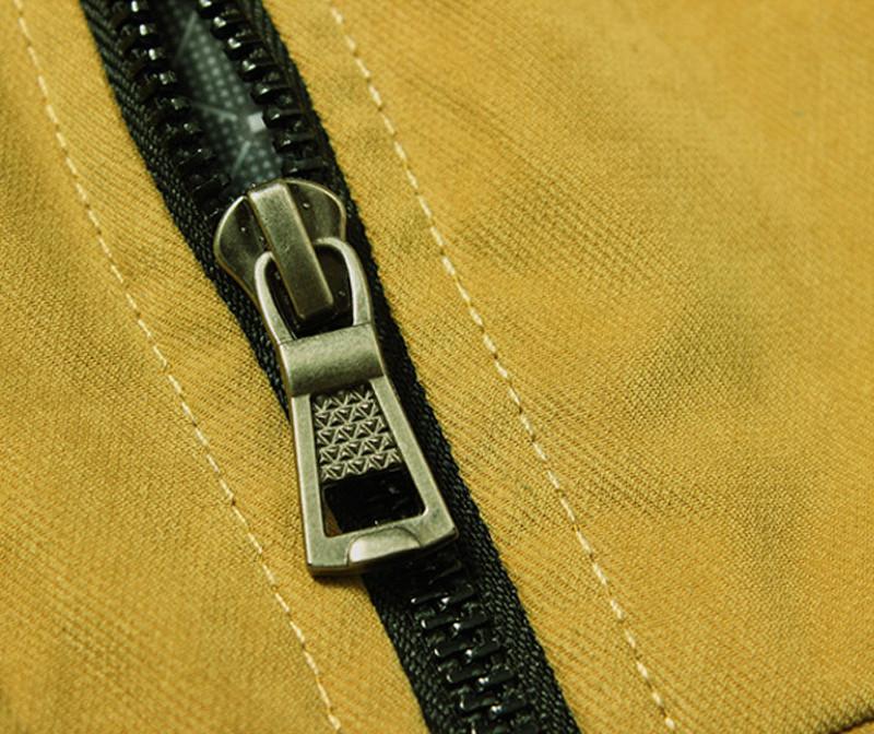 Men Casual Jackets MWJ1754- (10)