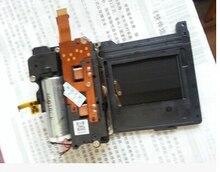DSLR caméra 5d3 d'obturation pour Canon 5D Mark III shutter bon test d'origine 95% nouveau