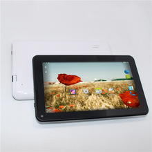 Sale!7 inch Glavey AllWinner A20 Dual core 1024*600 Android 4.2.2 Tablet PC 16GB ROM 1GB RAM Bluetooth WiFi