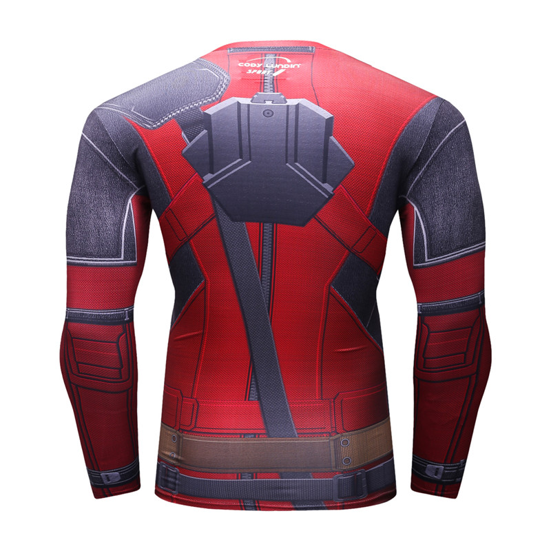 Mens-Compression-T-shirts-Bodybuilding-Skin-Tight-Long-Sleeves-Jerseys-Clothings-3D-Printing-Exercise-Workout-Fitness (1)