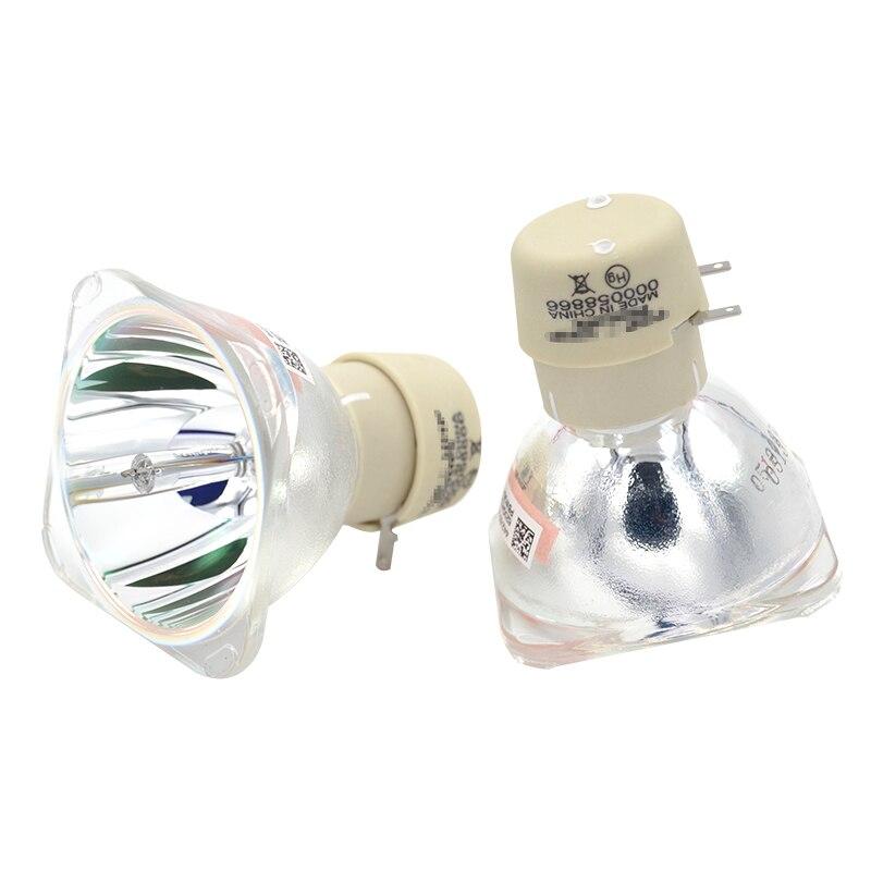 new original projector lamp bulb NP18LP for NEC NP- V300W+ VE282 VE281X VE281 VE280X VE280 V300X V300W V300WG projectorsnew original projector lamp bulb NP18LP for NEC NP- V300W+ VE282 VE281X VE281 VE280X VE280 V300X V300W V300WG projectors