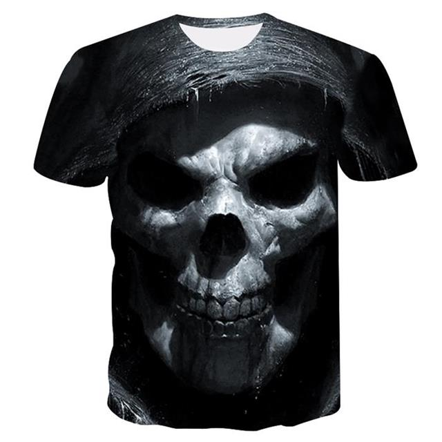 Fashion-Brand-T-shirt-Men-Women-Summer-3d-Tshirt-Print-Space-Wolf-T-shirt-Newest-funny.jpg_640x640 (8)