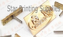 stamping die1_conew1