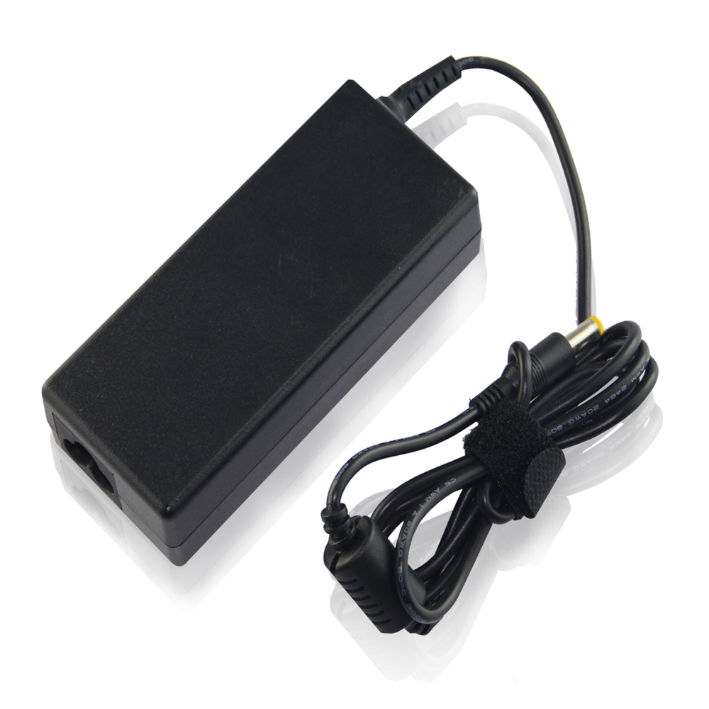 Notebook 18.5V 3.5A 4.8*1.7mm AC Adapter Laptop Charger Power For HP  Pavilion DV1000 1400 Compaq Tablet Charging US PLUG YKN-in Laptop Adapter  from Computer ...