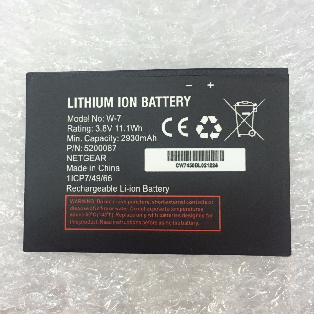Responsible Chensuper 3650mah Bl246 Battery For Lenovo Vibe Shot Z90 Z90-7 Z90-3