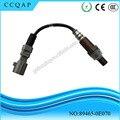 Hohe qualität 89465 0E060 O2 Lambda Sauerstoff Sensor für Toyota 2009 2012 GSU45 2GRFE-in Exhaust Gas-Sauerstoff-Sensor aus Kraftfahrzeuge und Motorräder bei