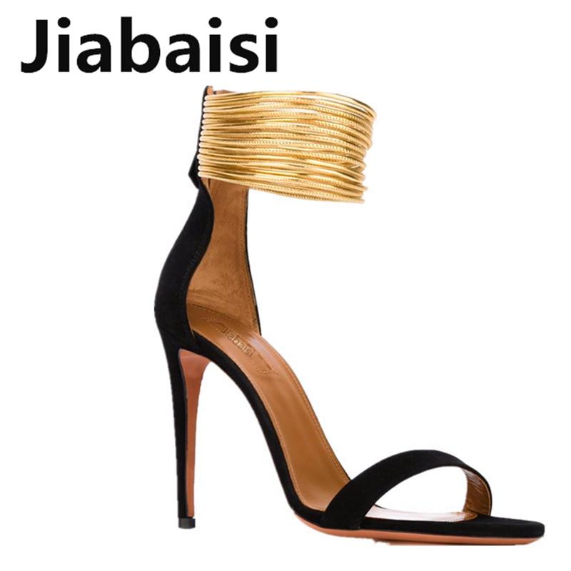 Здесь продается  Jiabaisi shoes Women