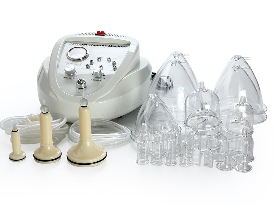 Ultimo Modella JZIKI Pompa 1