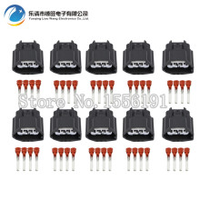 HTB1jSRmQpXXXXcqXVXXq6xXFXXXB_220x220 wire harness connectors terminals online shopping the world wire harness connectors terminals at gsmportal.co