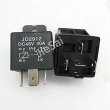 Buy 48v relay and get free shipping on AliExpress.com