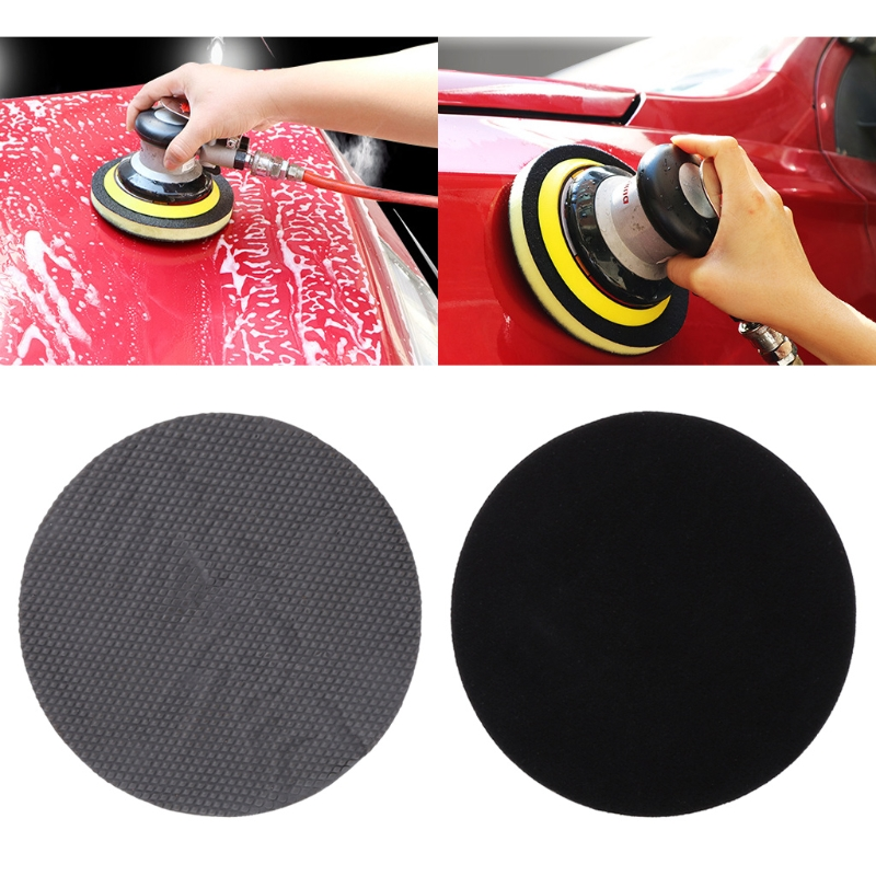 Car Magic Clay Bar Pad Block Auto Cleaning Sponge Wax Polishing Pads Tool Eraser цена 2017
