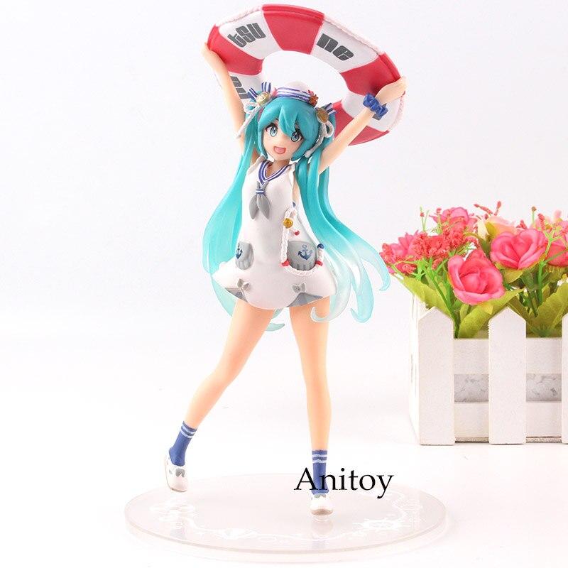 font-b-vocaloid-b-font-hatsune-miku-summer-uniform-ver-pvc-action-figure-collection-model-miku-hatsune-toys-doll