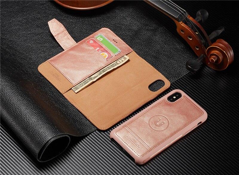 iphone X case41