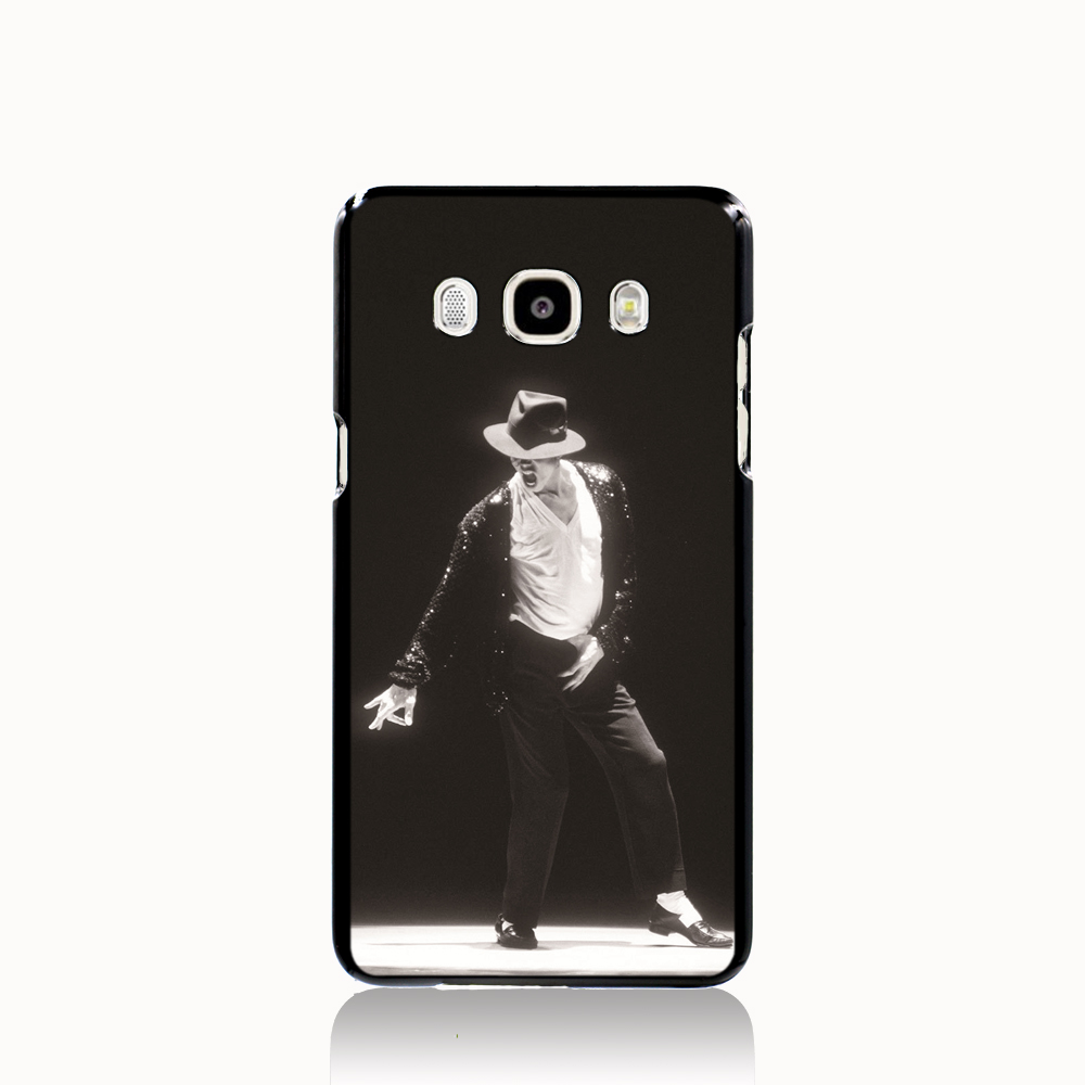 08340 michael jackson michael cell phone case cover for for Jackson galaxy phone number