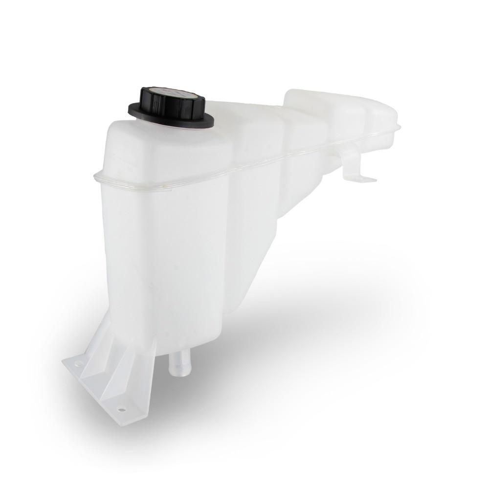 Radiator Coolant Reservoir 603-213,2C3Z8A080AA Fits 99-04 F250 F350 F450 F550