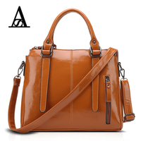 Messenger Women Michael Handbags New Fashion Louis Handtasche Famous Designer Brand Bags Women Leather Handbags Torebki