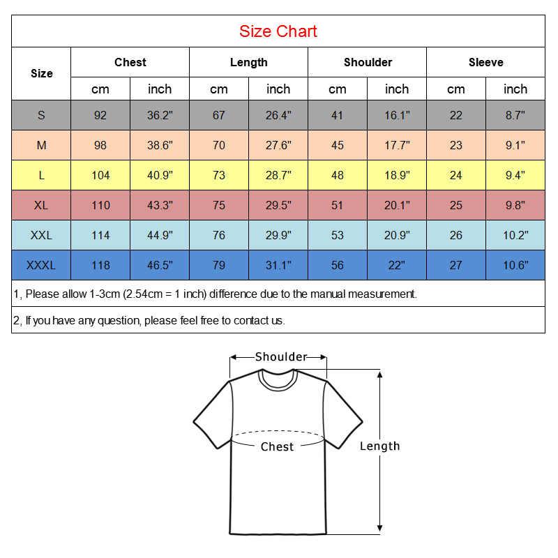 Самурай Топы холодной Стиль черный красная футболка Для мужчин герой футболки Японии аниме футболки хлопок Костюмы фехтовальщик футболка