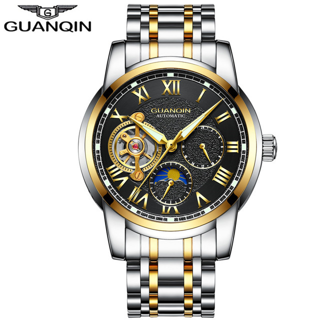 GUANQIN-Men-Watch-Luxury-Moon-Phase-Watch-Automatic-Tourbillon-Mechanical-Clock-Hongkong-Business-Steampunk-Wristwatches-Fashion.jpg_640x640.jpg