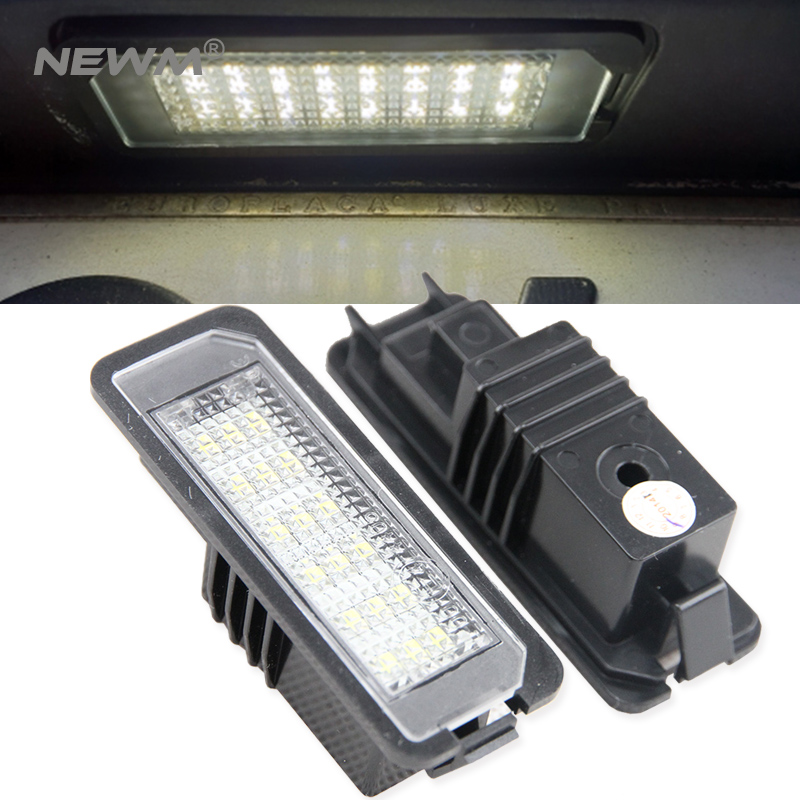 top 10 most popular polo led brands and get free shipping - 9b05d61m