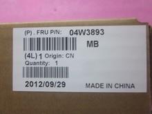 New Thinkpad laptop X1 Carbon main board i5-3427U Mainboard FRU 04W3893 All new and tested