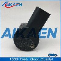 0281002985 コモンレール圧レギュレータディーゼル燃料圧力レギュレータ DRV A6420700146 フィットため MB-C-CLASS W204 A6420703395