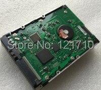 Endüstriyel ekipman iş istasyonu hdd ST3146855LW 146G 15K. 5 SCSI 68pin 9Z2005-002