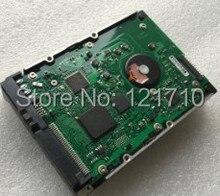 Промышленного оборудования станции hdd ST3146855LW 146 Г 15K. 5 SCSI 68pin 9Z2005-002