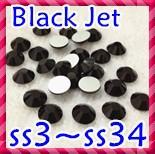 6 BLACK JET (1)