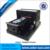 1 Unidades a3 uv máquina impresora (para epson r2000) sin cabezal de impresión