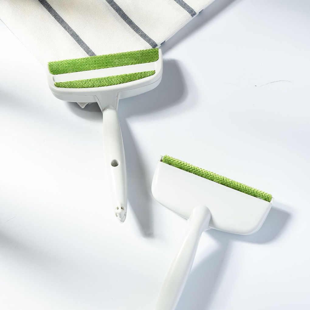 أريكة فراش سيارة منفذ فرشاة تنظيف أفخم مجمع الغبار المنزلية الشعر إزالة أدوات