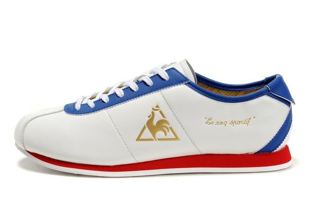 Le Coq Sportif Women s Running Shoes f67ebf30a4