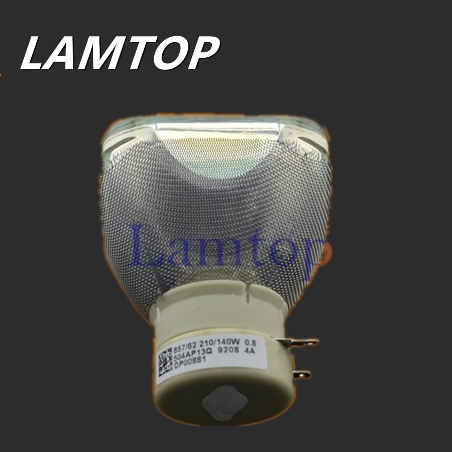 все цены на Original  projector bulb / projector lamp  LMP-E211  fit for VPL-EW130  VPL-EX100   VPL-EX101 онлайн