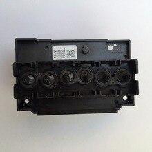 Оригинальная печатающая головка/печатающая головка для Epson T50 A50 P50 R290 R280 RX610 RX690 L800 L801 ремесленника 50 L810 принтеры принтер