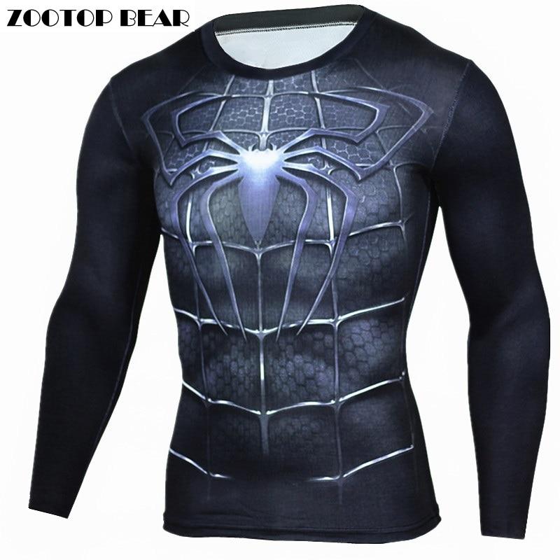 Online Get Cheap Black Superman T Shirt -Aliexpress.com | Alibaba ...