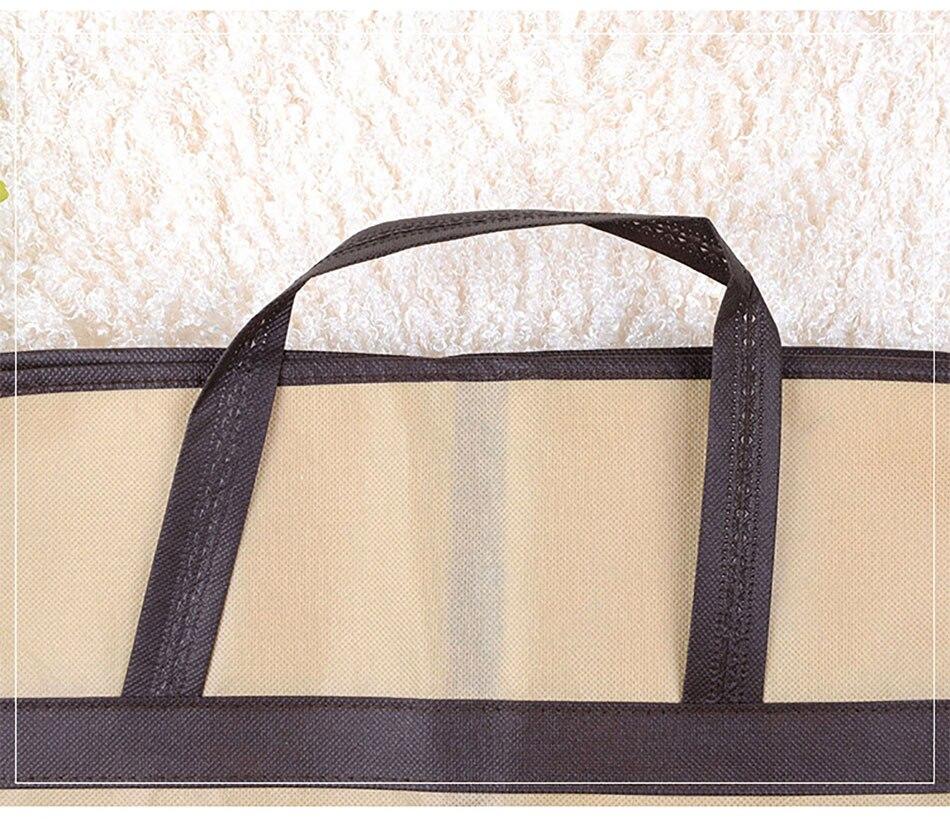 suit bag   (6)