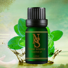 Marjoram pure essential oil, 10 ml regulate the menstrual function, calm mood, treat rheumatism,free shipping 100% цена
