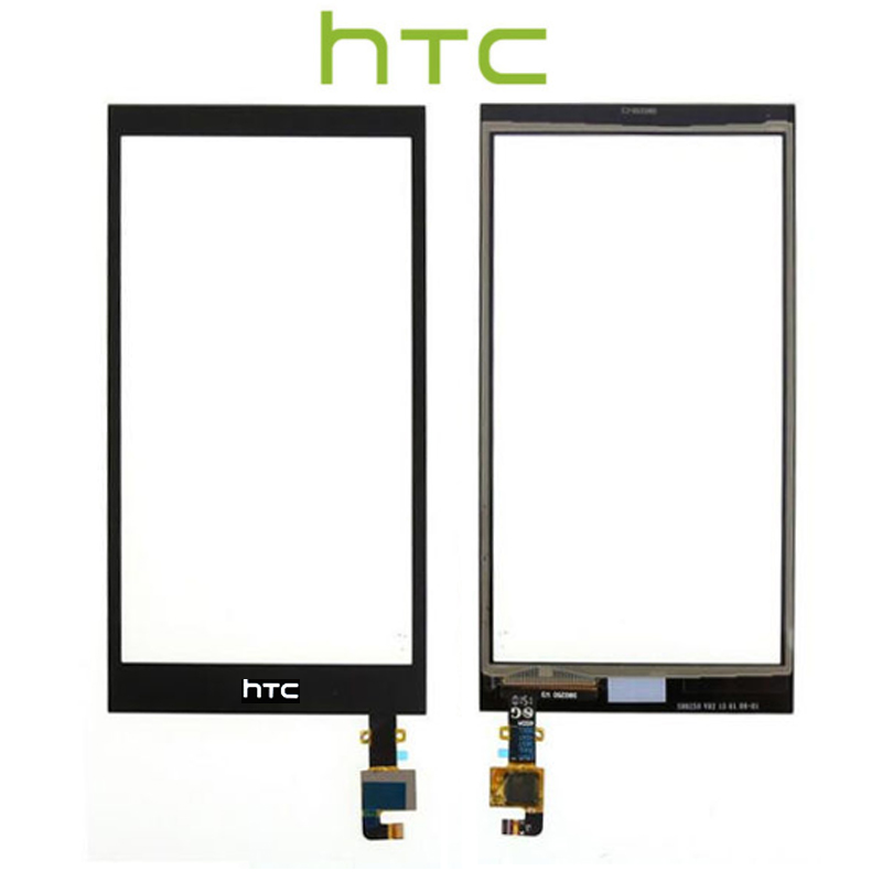 New 5.0 inch Touch Screen For HTC Desire 620G touch Screen Glass sensor panel lens glass replacement for htc 620g cell phone