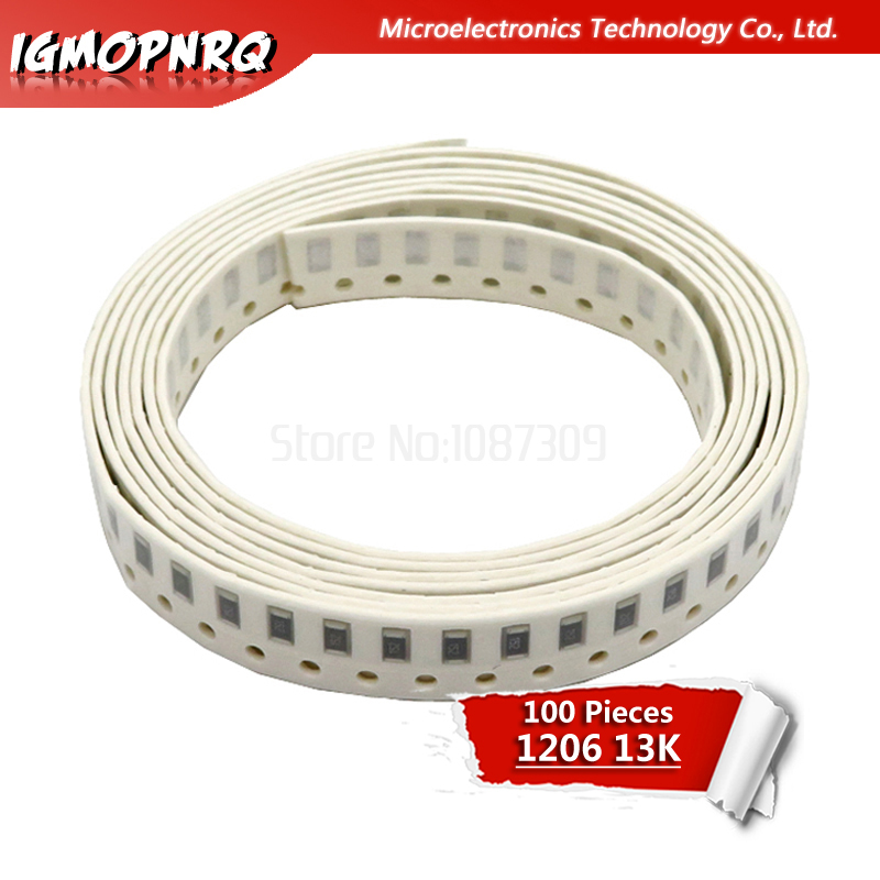 LOT OF 25PCS 3.9 Ohm 1//2W Metal Film Resistor