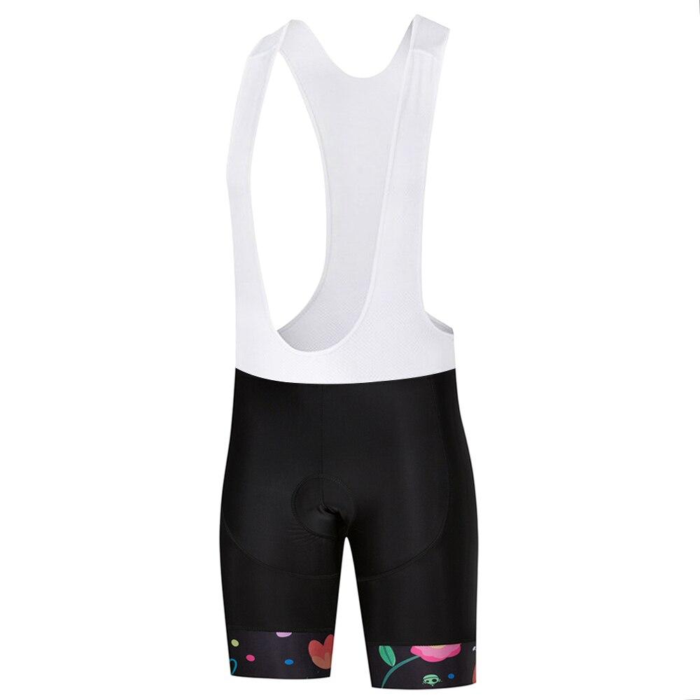 vendull 2018 Summer Men 9D GEL Pad Breathable Cycling pants Quick Dry Cool Cycling Bib Shorts Ciclismo Ropa Bicycle equipment